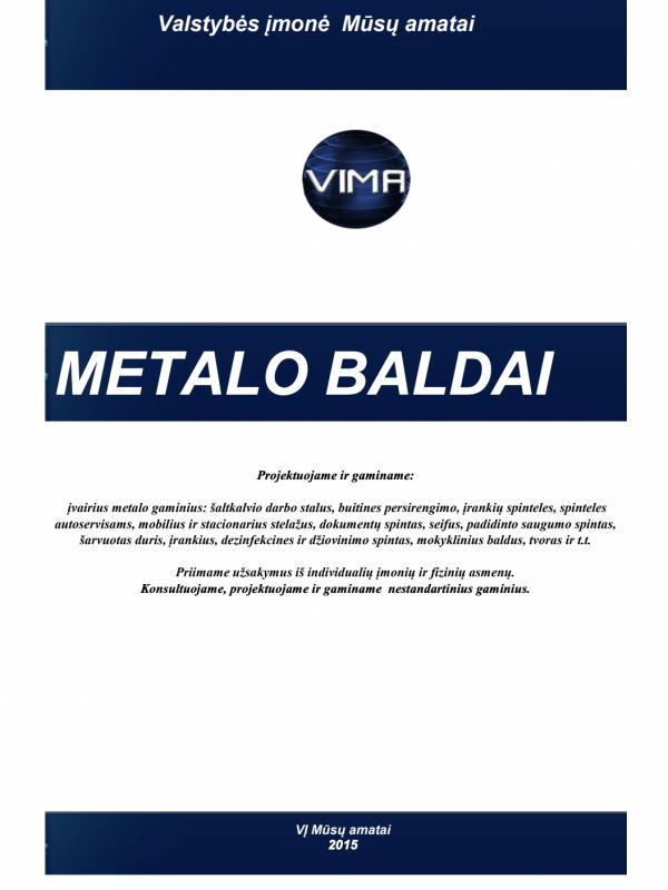 metalo_baldu_katalogas